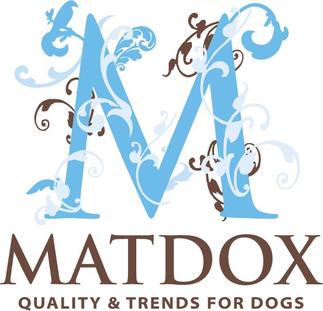 Matdox