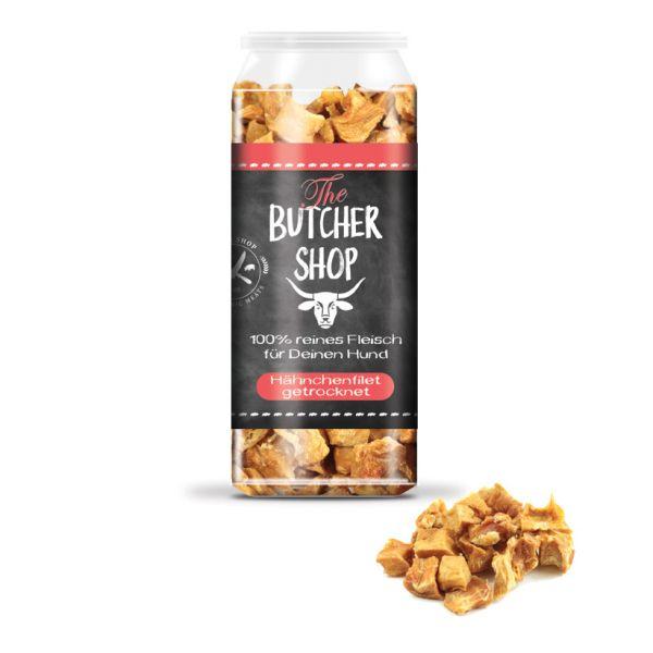 BUTCHER - SHOP Hähnchen Filet